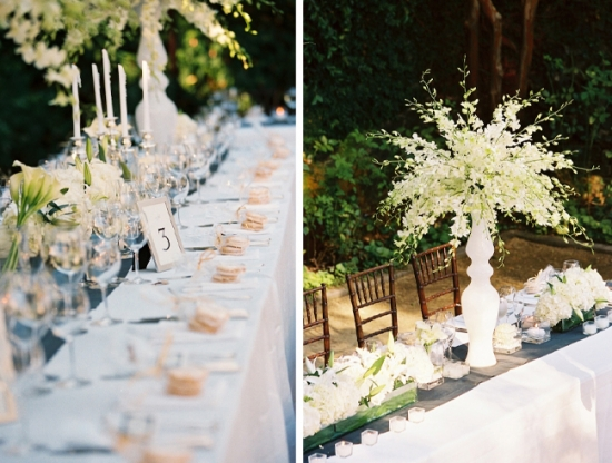 I do Venues ~ Annadel Estate Winery ~ Talk About Wow Factor