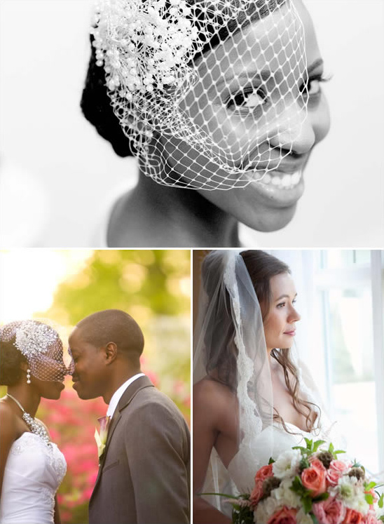 DC Wedding Photographer | Kate Haus Photography