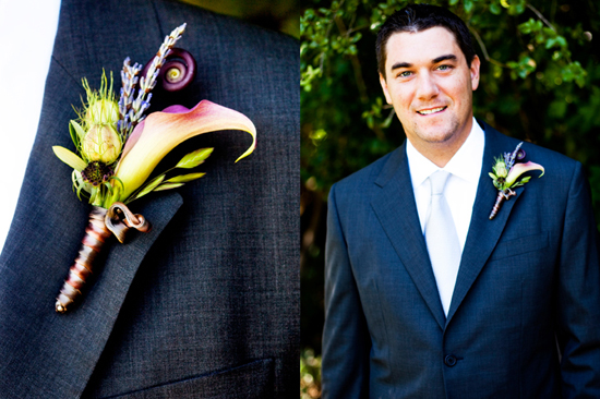 Andrew Weeks Photography: A wedding at Meadowood Resort in Napa