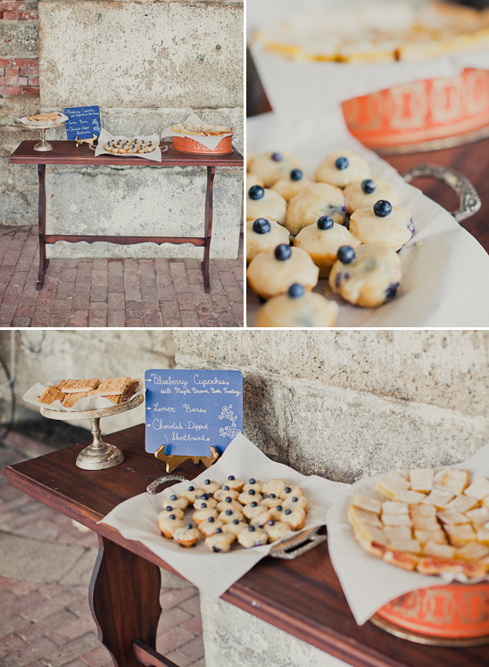Vintage Travel Ideas Wedding From Rebecca Arthurs