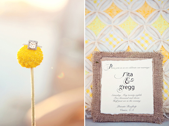 Rooftop Wedding  Soiree Ideas From Fondly Forever Wedding Photography