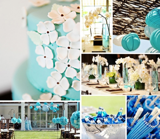 I do Venues ~ Solage ~ Design