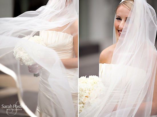 chicago wedding pictures sarah postma photography