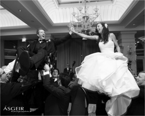 Hotel Casa Del Mar | Santa Monica Wedding | Asgeir Fotographica, Los Angeles Photographers