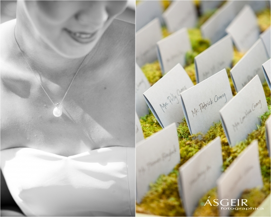 Montage Beverly Hills Wedding   Asgeir Fotographica, Los Angeles Photographers