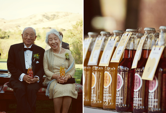 Arroyo Trabuco Wedding