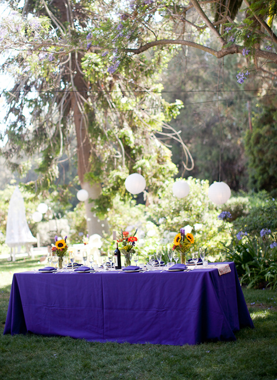 McCormick Home Ranch Wedding