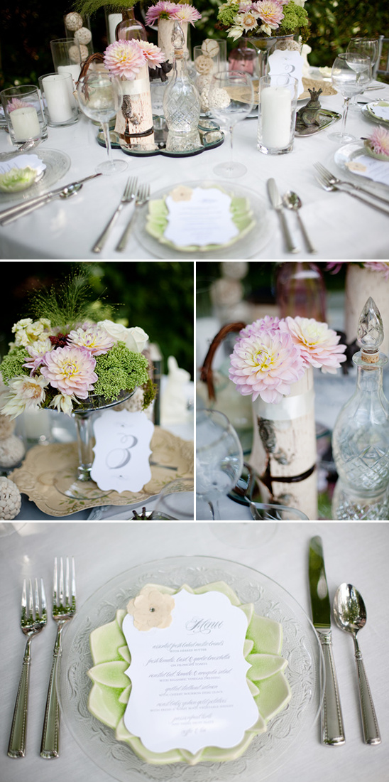 Princess Wedding Ideas