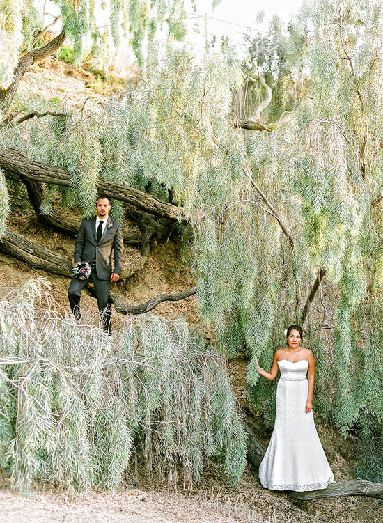 Wedding Photography & Engagement Session 30% off until the end of the month.