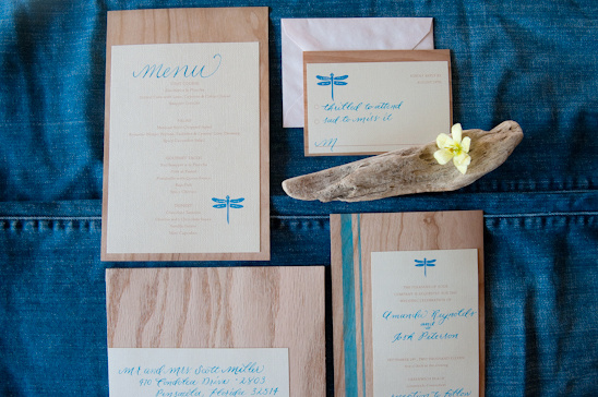 Baja Mexico Beach Wedding Ideas
