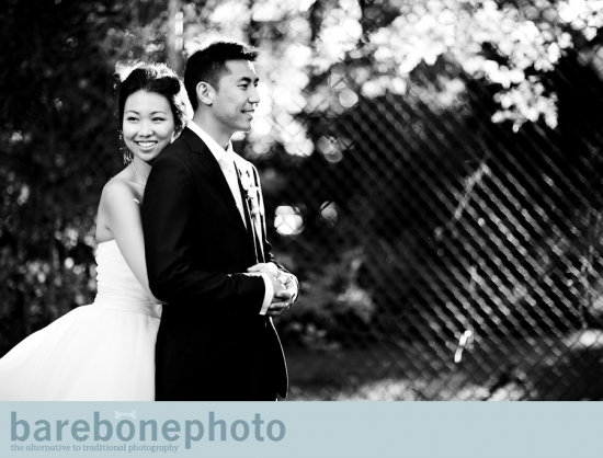 Canada Wedding Photography | barebonephoto | Deb+Simon Toronto