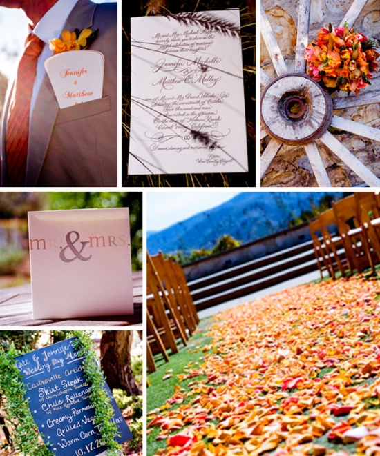 I do Venues: Holman Ranch A Day with Amy Byrd