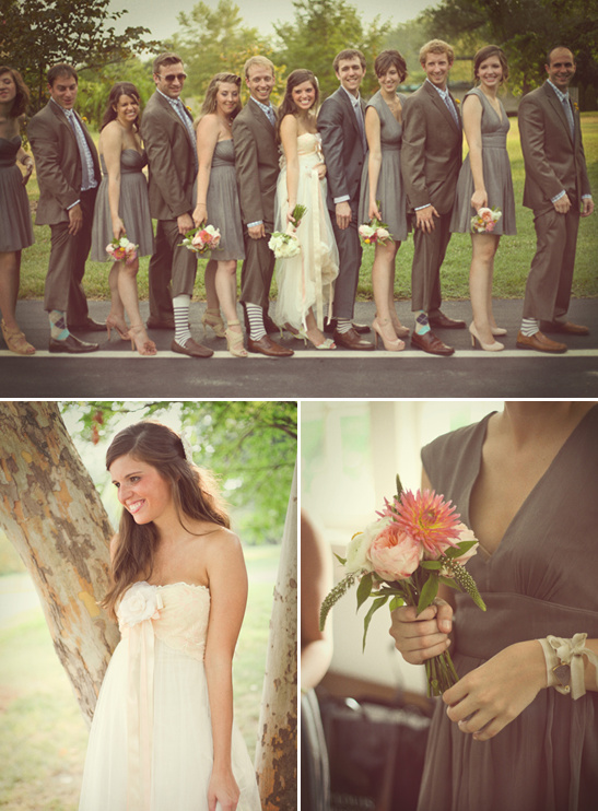 Anthropologie wedding handmade anthropologie wedding junglespirit Choice Image