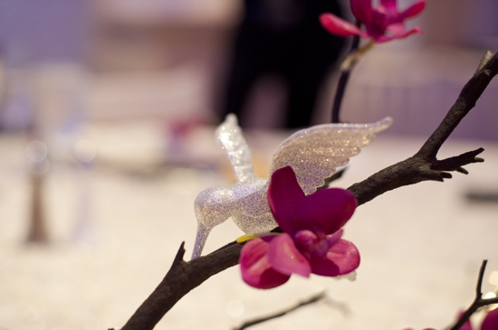 hummingbird-wedding-inspiration