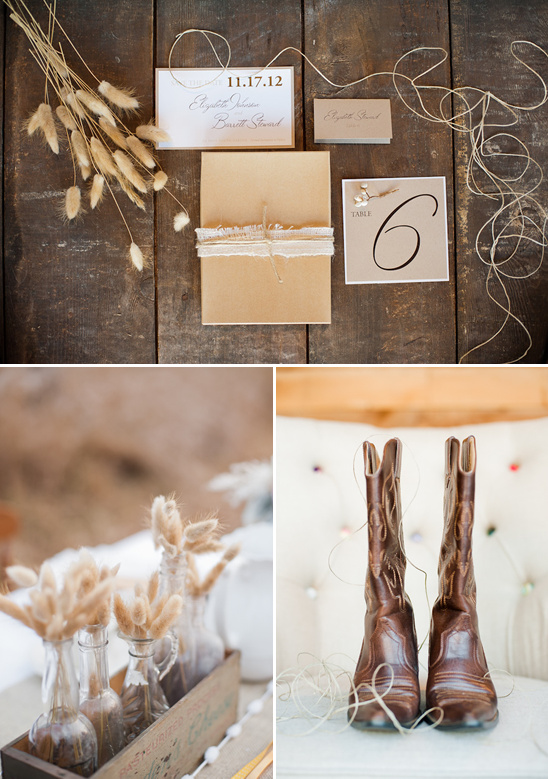 Barn Wedding Ideas On A Budget