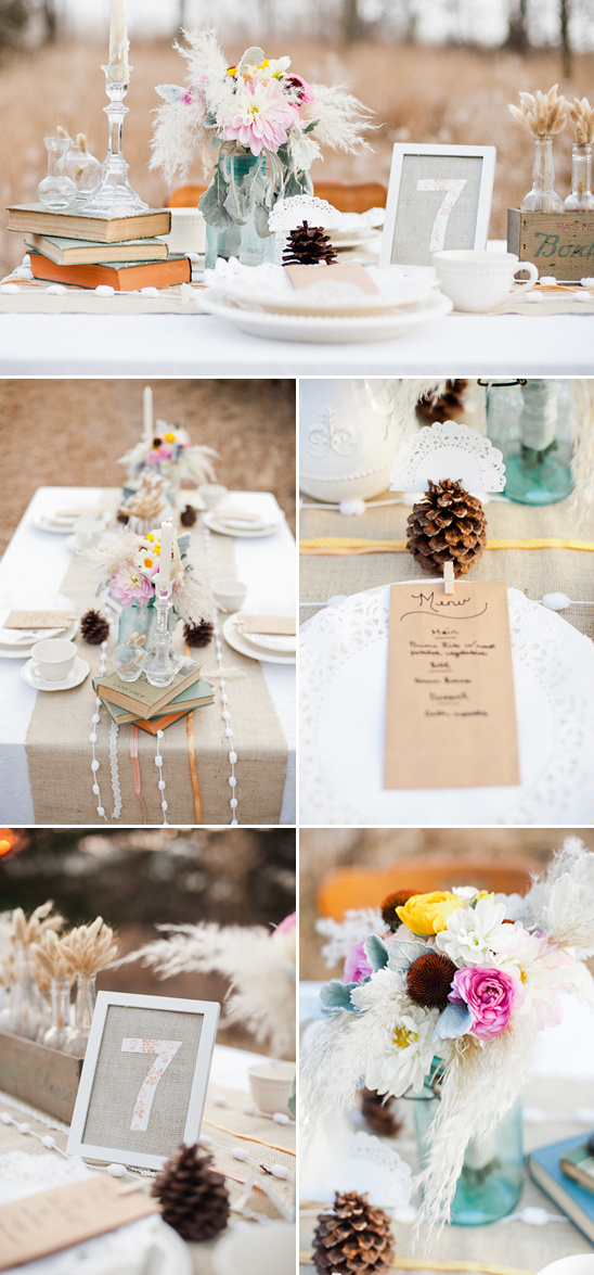 budget wedding decorations rustic wedding ideas with a budget in mind 2105