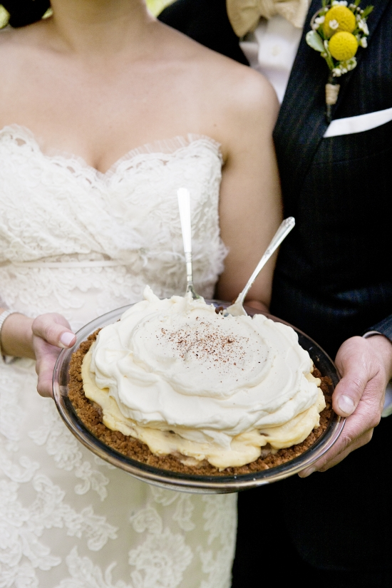 Vintage Inspired Wedding By Sugar Rush Events