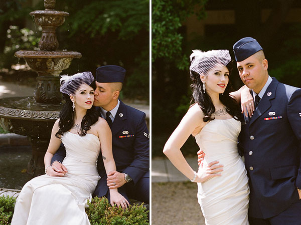 The best Imagery from Heather Elizabeth Photography in 2011