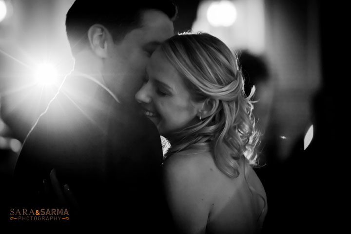 Sara & Sarma Photography: A Look Back at 2011 (New York Wedding Photographers)