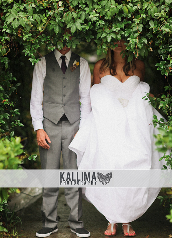 Florida Wedding Photographers | Kallima Photography