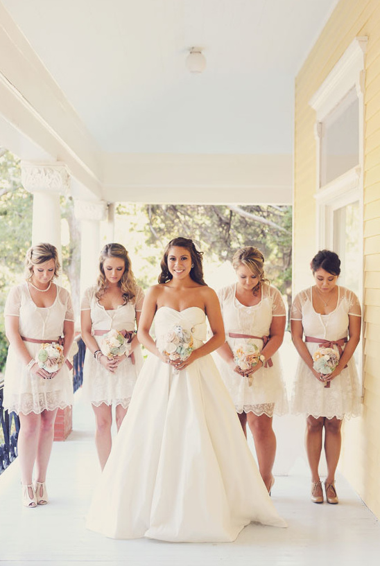 Wedding anthropologie wedding junglespirit Choice Image