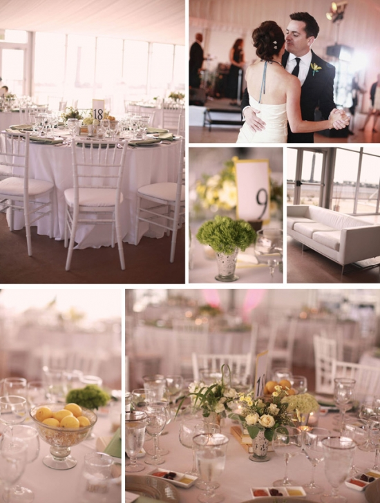 I Do Venues: Pavilion by the Bay Lounging Around