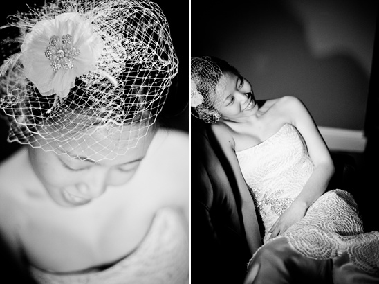 Boston Wedding Photographer | Kristin Korpos