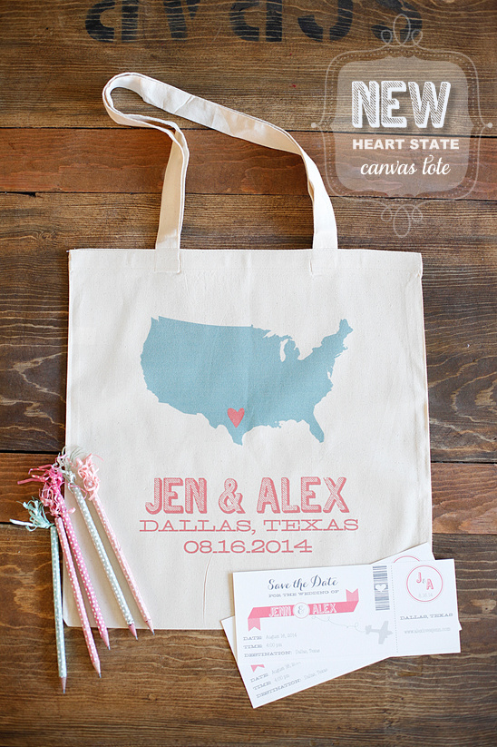 Blog - Welcome Wedding Gift Bags