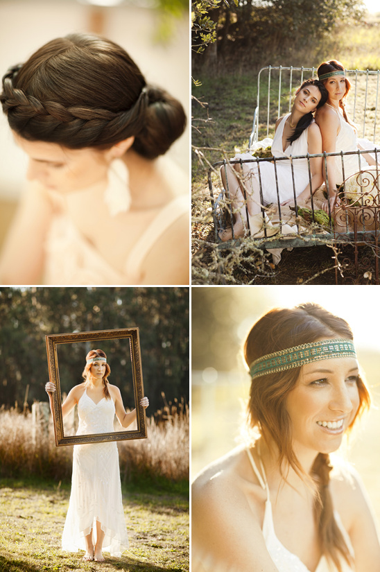 Northern California Wedding Photographer | AE Pictures Inc