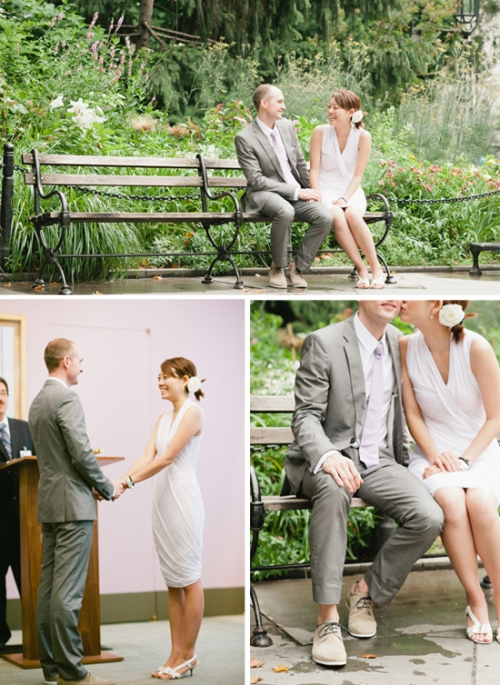 Brklyn View Photography | Brooklyn Wedding Photographer