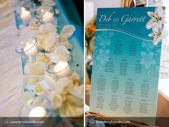 Madeline's Weddings ~ Real Winnipeg Weddings ~ Deb & Garrett!
