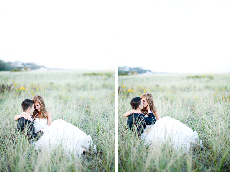 Chatham Bars Inn | Cape Cod Wedding | Kelly Dillon Photography