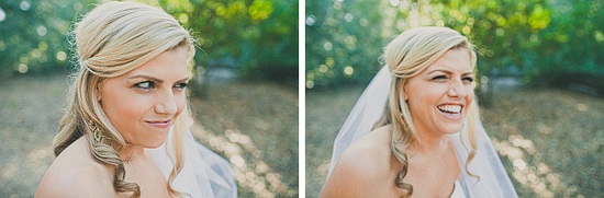 He & She Photography | Travis & Christin Married!