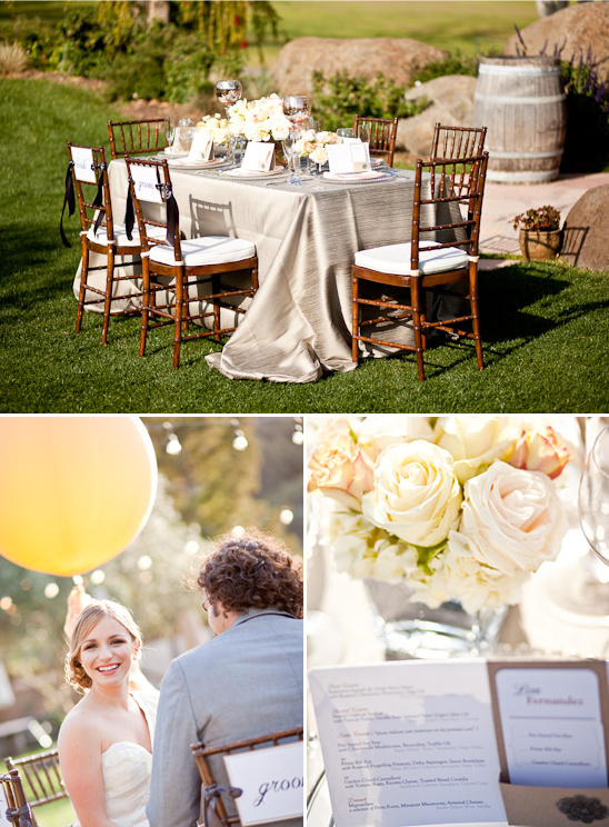 Los Angeles Wedding Venue | Malibu and Vine