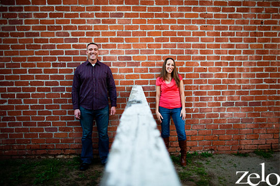 san-diego-engagement-session-wedding-photographer-01