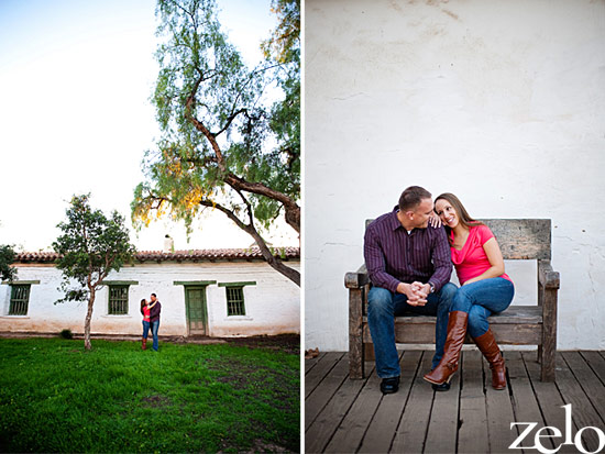 san-diego-engagement-session-wedding-photographer-02