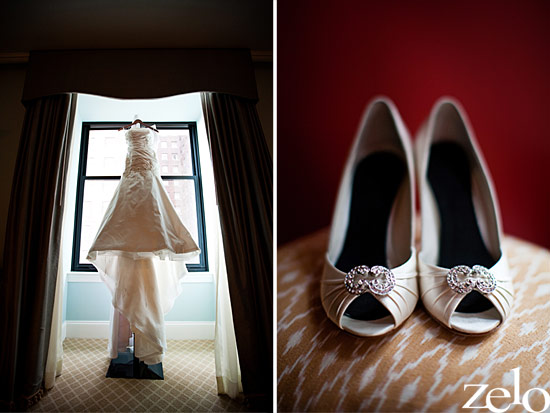 classy-chicago-wedding-photography-01