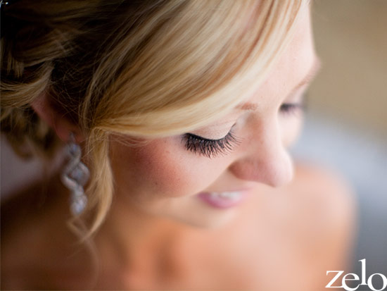 chicago-bridal-hair-makeup