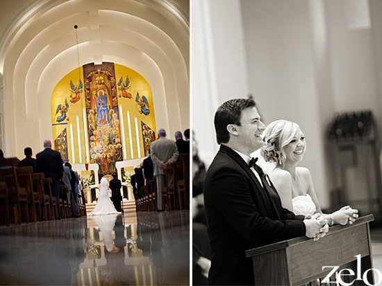 chicago-wedding-ceremony-madonna-della-strada-church
