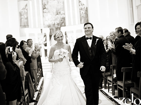 chicago-wedding-ceremony-madonna-della-strada-church-02