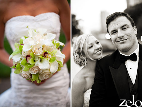 chicago-bride-and-groom-bridal-bouquet