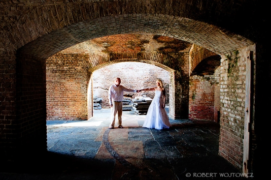 KEY WEST FLORIDA ARTISTIC WEDDING PHOTOGRAPHER