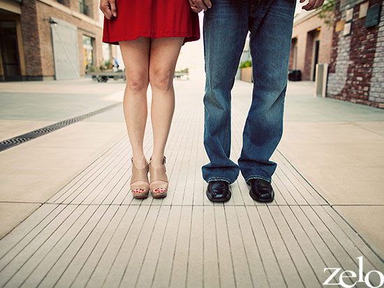 urban-engagement-session-zelo-photography-01