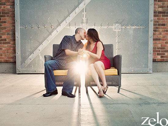 urban-engagement-session-zelo-photography-03
