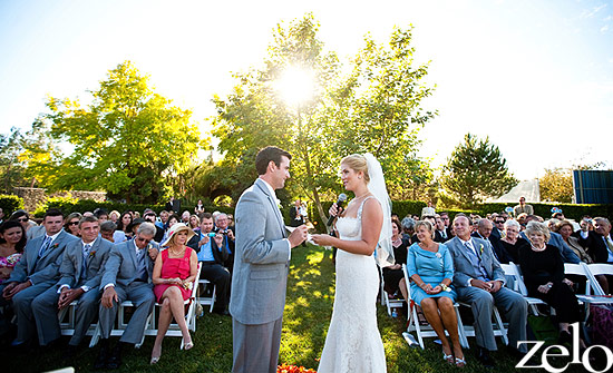 sonoma-napa-valley-wedding-photographer-04