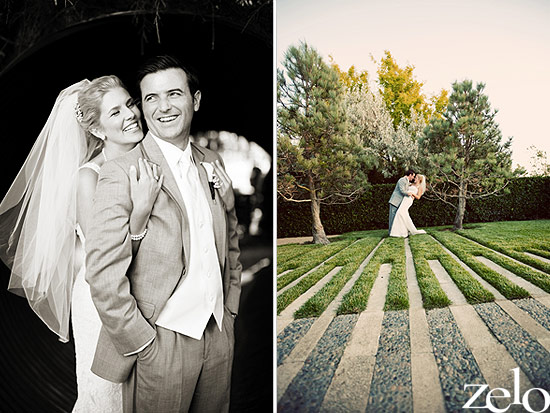 sonoma-napa-valley-wedding-photographer-06