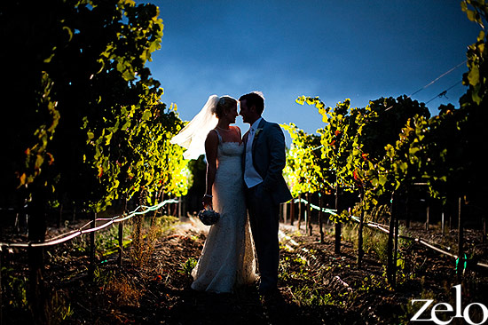 sonoma-napa-valley-wedding-photographer-07