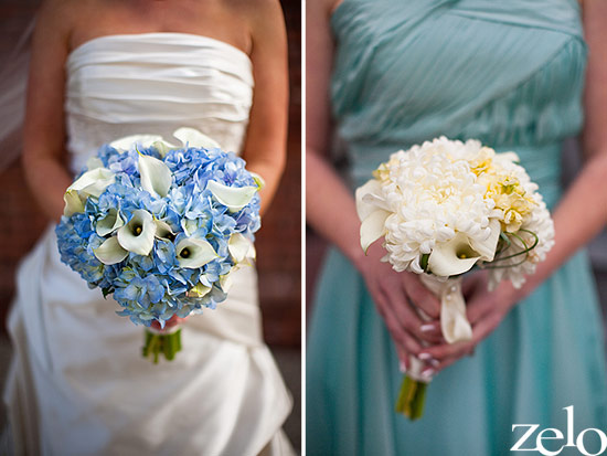 light-blue-wedding-ideas-01