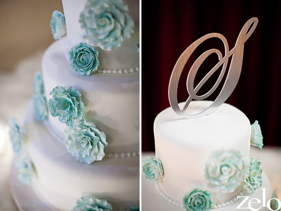 light-blue-wedding-cake-ideas-01