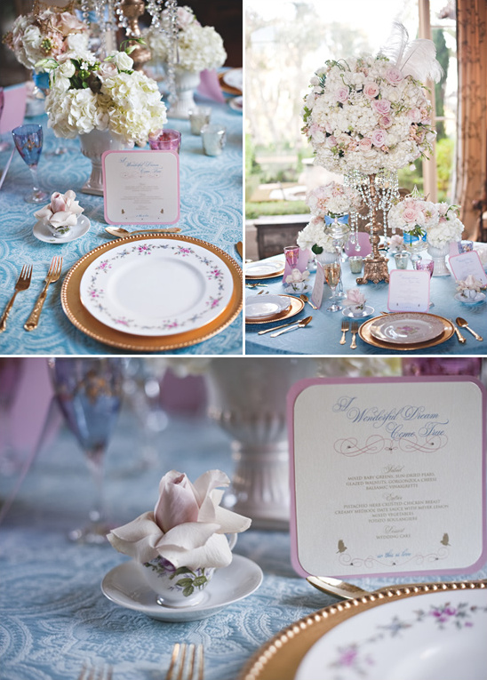 ideas for a cinderella themed wedding rh weddingchicks com